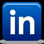 Linkedin-icono