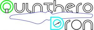logo-qd_pctt