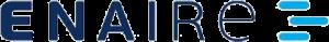 Logo_ENAIRE