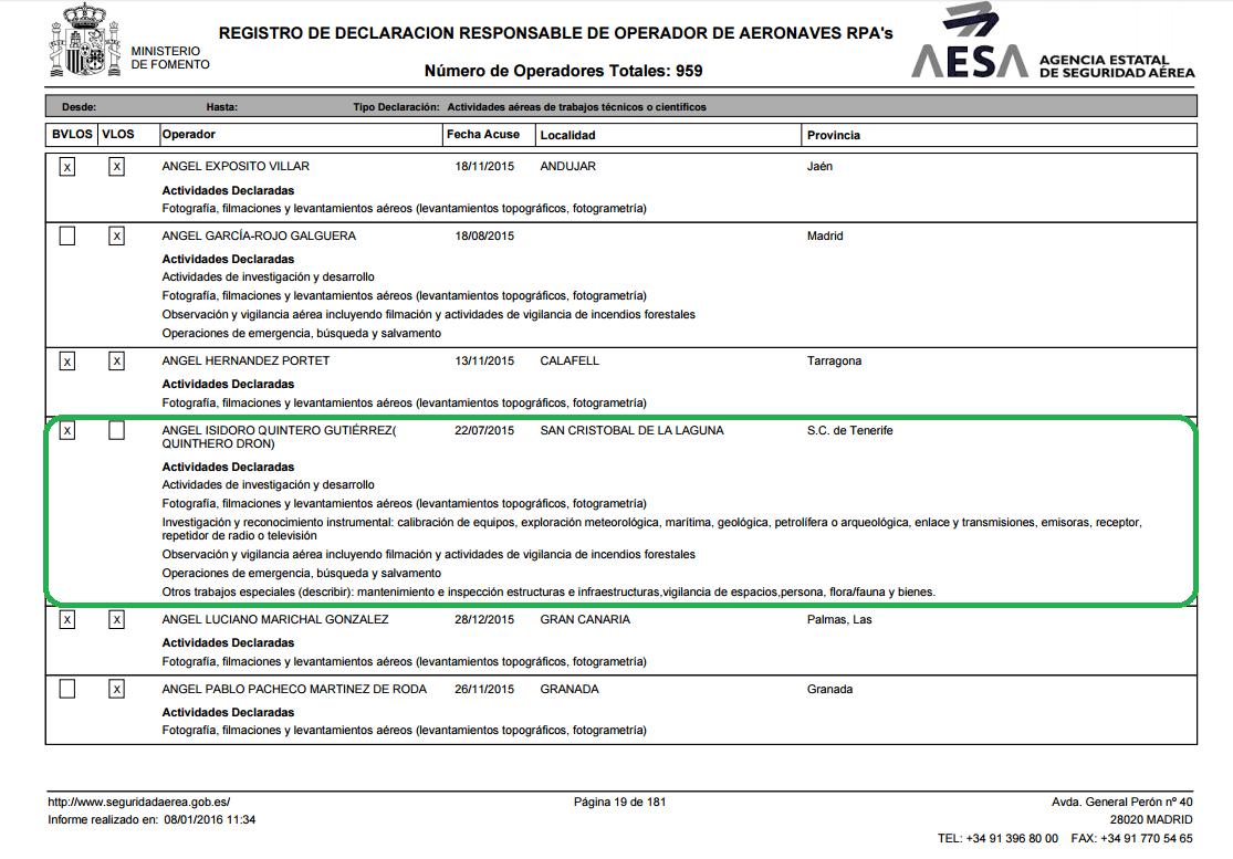 QD AESA_6 O