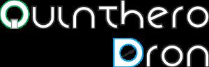 QD Logo texto