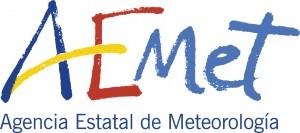 logo_AEMET